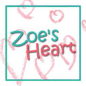 Zoe's Heart